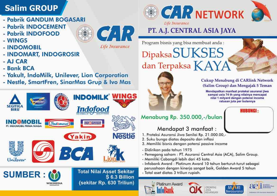Image Result For I Networks Car Central Asia Raya
