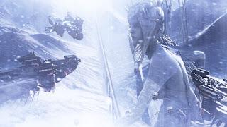"""""""Final Fantasy XV"""" añade más historia con su parche 1.16."""