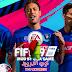 تحميل لعبة دريم ليج سكور 18 مود فيفا 19 || DLS 18 Mod FIFA 19 باتش يوفنتوس بحجم 300 ميجا على (ميديا فاير و ميجا) اخر اصدار