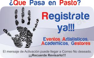 Soluciones y Servicios Integrados, Proyecto Pasto.  SSI.