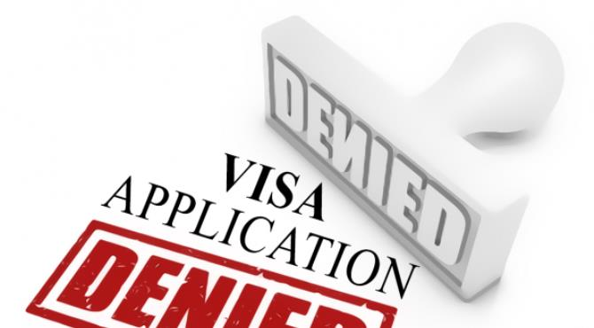 """The general belief out there is that you require to build up your """"travel resume"""", just the way you will build up your """"professional resume"""" in order to get visa from countries like United States Schengen countries (Italy, France, Germany etc) and United Kingdom, while this holds water for the earlier mentioned countries or group of countries, it is not entirely correct for the United Kingdom.  Just to be clear, a bit of travel history will always be invaluable…I'd rather say helpful. I said helpful because I have never seen a United Kingdom visa application that was denied solely for Lack of travel history, it is actually never mentioned (though you'll be naïve to believe that it isn't one of the Big factors) United Kingdom as a country tries really hard to play by the rules and that extends to the visa processes so all you have to do is to ensure that you play by the rules and you just might get the visa even in the absence of a """"travel history"""".  This is exactly why I'll advise ambitious virgin passport holders to skip United States (which depends a lot on the Visa officer's gut feeling) and Schengen countries (that are particularly not transparent about their processes) and apply for a United Kingdom visa, as a first time visa applicant , you stand the big chance to get it if you prepare a good application. Preparing a good application, however, is not that easy as there are common mistakes that people keep repeating. This article, therefore, tries to explain 5 of the most common mistakes. So without further ado, we'll delve right into them.  1. Unexplained """"Money Lodgement"""" – There is a general perception that you're required to have plenty of money which is demonstrated by your Bank account balance, isn't that why they ask for your bank statement? A friend who earns Eighty thousand Naira a month was applying for a UK visa, he got a family member to deposit two million Naira into his account so the balance will be impressive…terrible mistake!!! Lots of applicat"""