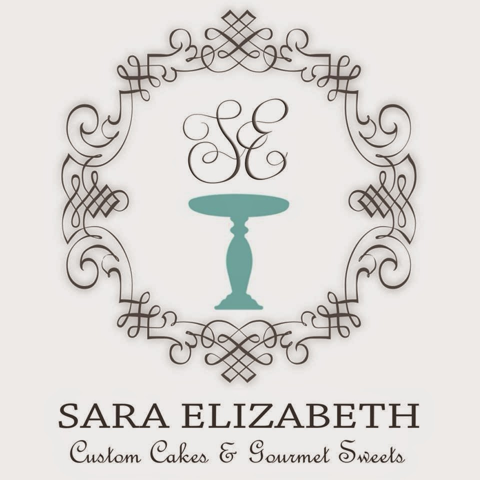 Sara Elizabeth Cakes and Sweets