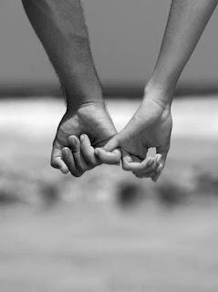 Duyên phận vợ chồng sẽ trọn vẹn