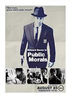 posters%2Bpublic%2Bmorals%2B4