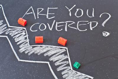 Apakah Alasan Yang Paling Logis Kenapa Asuransi Itu Penting