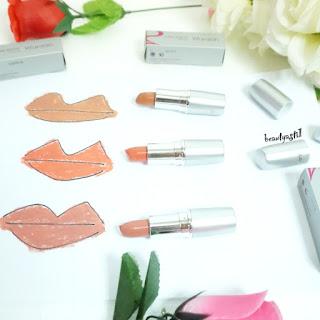 wardah-matte-nude-lipstick-15-17-19-swatch.jpg