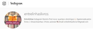 https://www.instagram.com/p/BfMZp8eAUbK/?taken-by=entrelinhaslivros