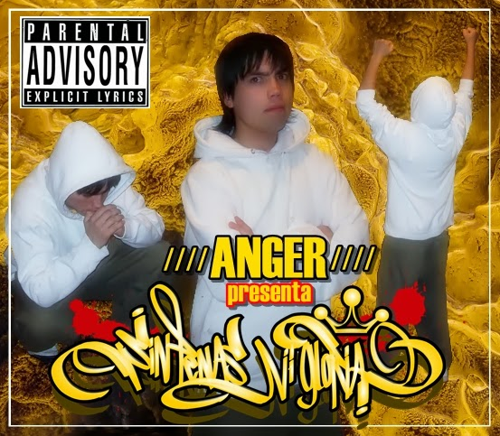 Descargar Anger - Sin penas ni gloria