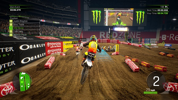 monster-energy-supercross-the-official-videogame-2-pc-screenshot-www.ovagames.com-5