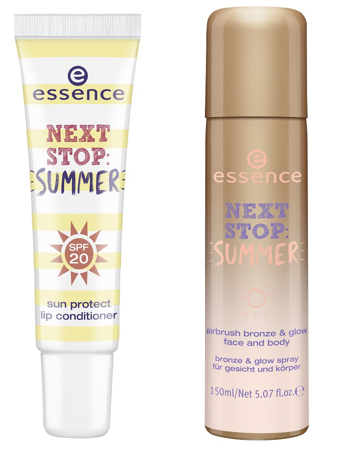 essence-next-stop-summer-airbrush-bronze-spray