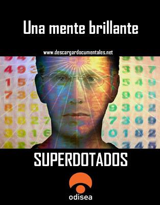superdotados-unamenteprivilegiada-odisea