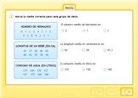 http://www.juntadeandalucia.es/averroes/centros-tic/41009470/helvia/aula/archivos/repositorio/0/193/html/recursos/la/U15/pages/recursos/143304_P212/es_carcasa.html