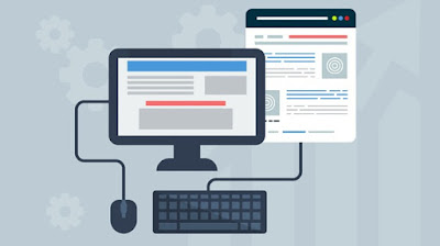 Kumpulan Pengertian dan Kepanjangan Kata yang Ada Pada Internet Kumpulan Pengertian dan Kepanjangan Kata yang Ada Pada Internet