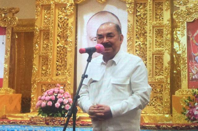 prof-haryono-suyono-dianugerahi-penghargaan-perdamaian