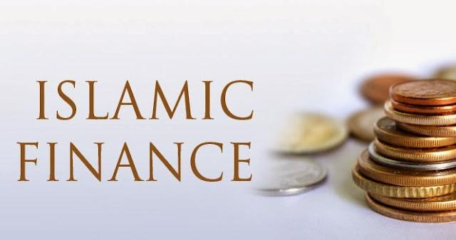Prinsip Syariah dan 5 C: Penilaian Kelayakan Pembiayaan Syariah
