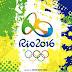 O maior esquema de segurança do País será feito no Rio 2016
