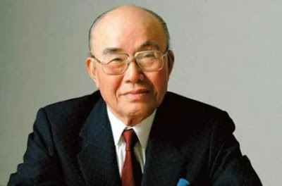 biografi pengusaha sukses dari nol soichiro honda