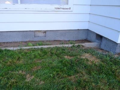 Nw Creative Resurfacing Concrete Resurfacing Portland