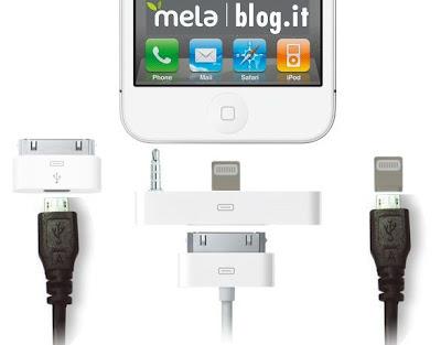 ireb iphone 5s
