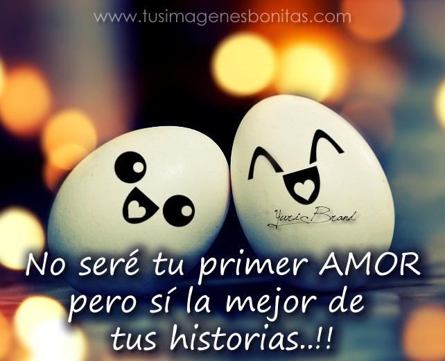 Frases De Amor En Imagenes Para Facebook Imagenes Con Frases