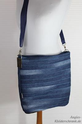 Angies Kleiderschrank, Chobe Bag