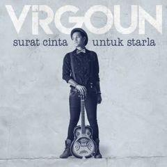 download song virgoun surat cinta untuk starla