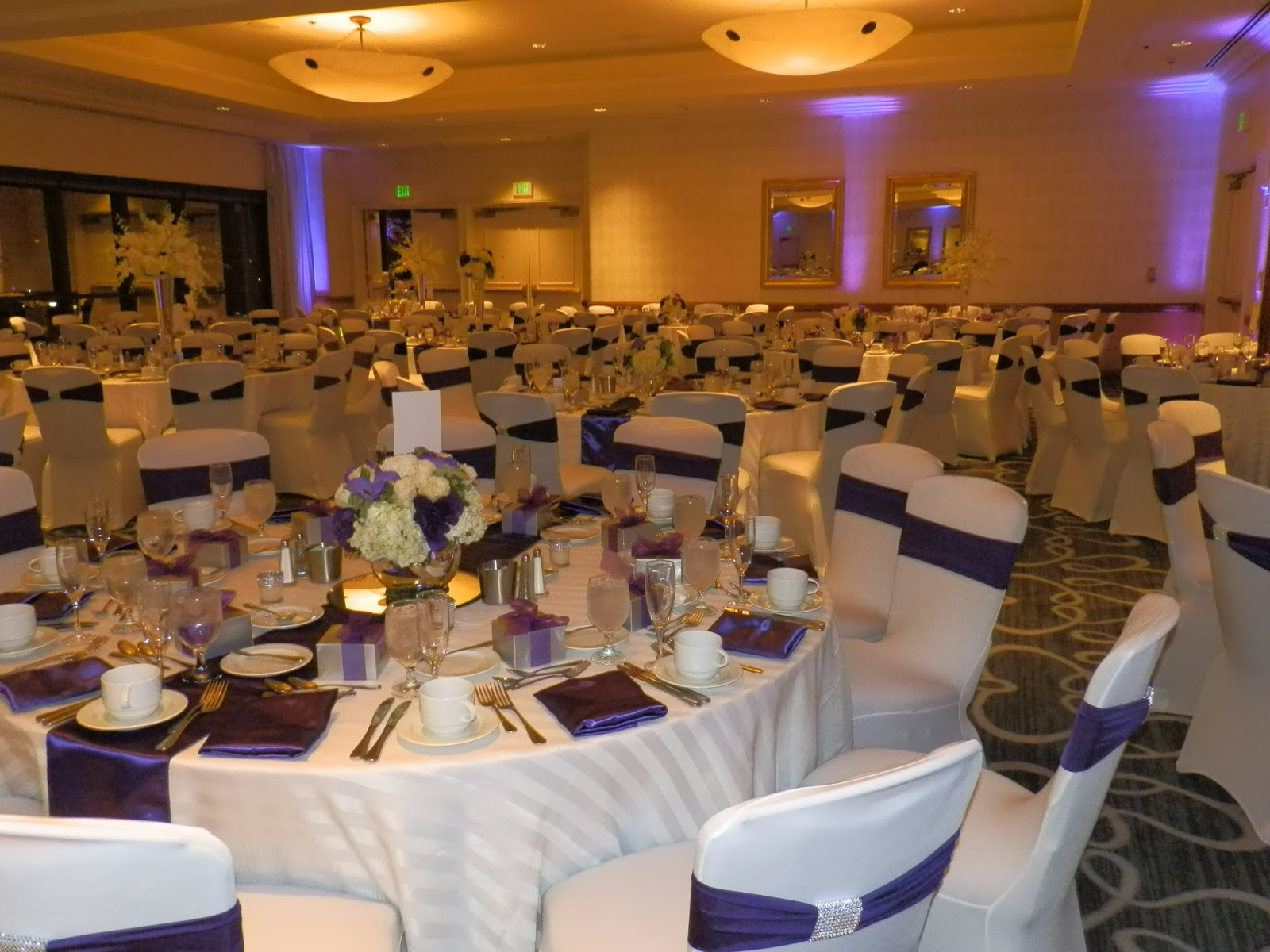 Chair Cover Rental Tampa Covers To Buy Cheap Sbd Events The Event Specialist Angela And Steven