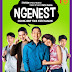 Download Film Ngenest (2015) Full Movie