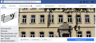 https://www.facebook.com/Musikschule.und.Musikakademie.Kaiserslautern/