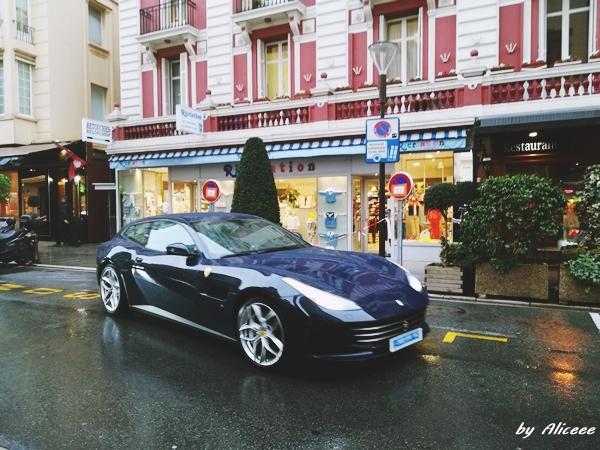 Mașini-de-Lux-Monte-Carlo