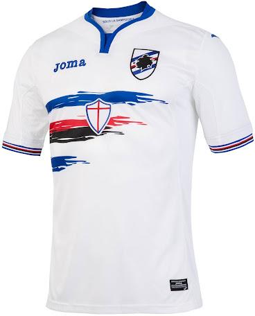 sampdoria-16-17-kits%2B%25289%2529.JPG