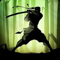 Desgarcar Shadow Fight 2 Hack Apk Android v1.9.18 Money Mod