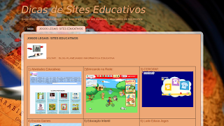 http://dicasdesiteseducativos.blogspot.com.br/p/so-jogos.html