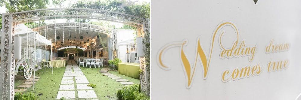婚攝阿勳 | 婚攝 | 台北婚攝 | 青青食尚花園會館 | 文定 | 迎娶 | 結婚婚宴 | bravo婚禮團隊