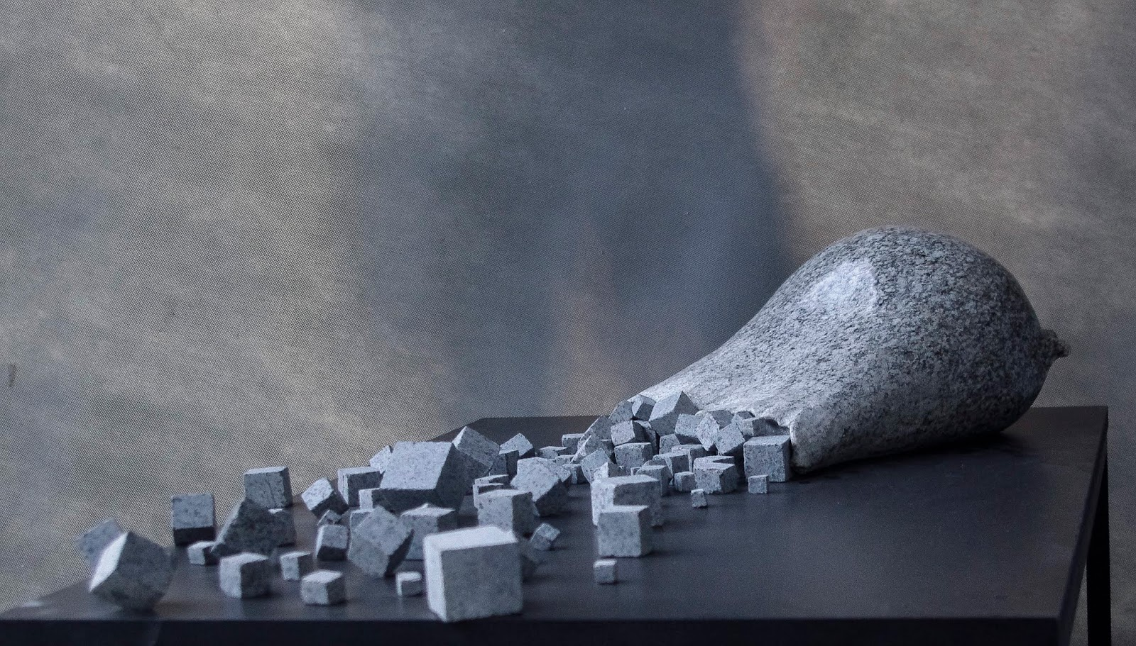 Настроение бетон продажа бетона зарайск
