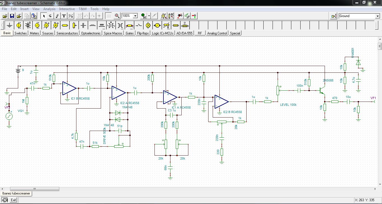 Jlius 2014 Elektrobarlang The Fu29 Pushpull Circuit Amplifiercircuit Diagram A Nyk Terv Emailban Krhet De Ksbb Az Oldalon Megtallhat Lesz Egy Link Formjban Megjegyzs Sprint Layout 6 Al Nyithat Meg