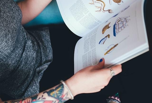 Epublibre-biblioteca-online