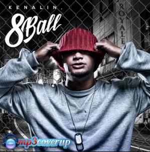 Lagu Rap Terbaru 8 Ball Mp3 Full Rar