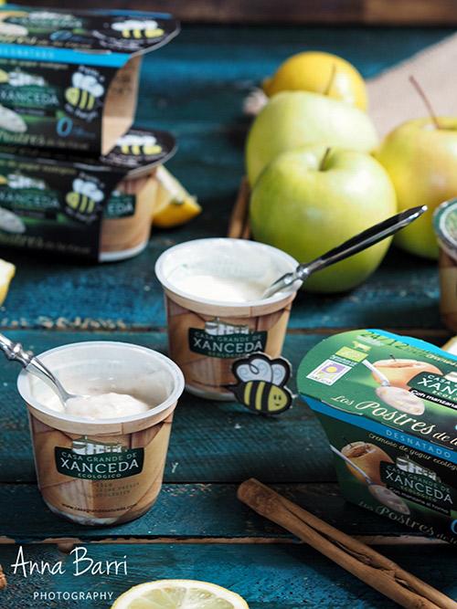 yogur-casa-grande-xanceda3
