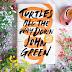 [LIVRO] Tartarugas Até Lá Embaixo, John Green