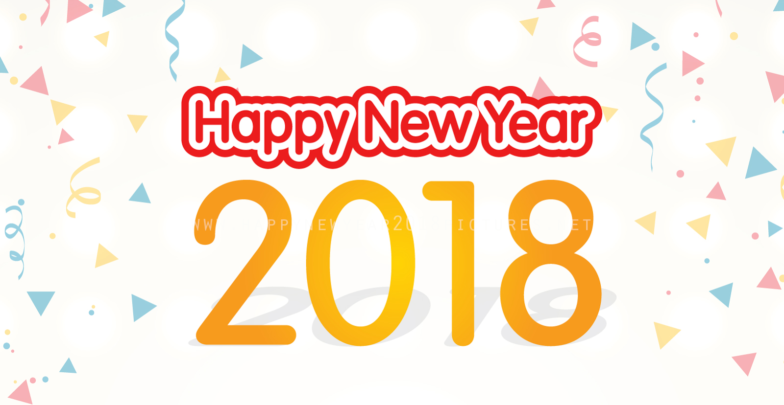 Wishes for Happy New Year 2018 With Quotes, Message, Wishes ...