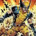 La Marvel annuncia ufficialmente il ritorno di Wolverine!