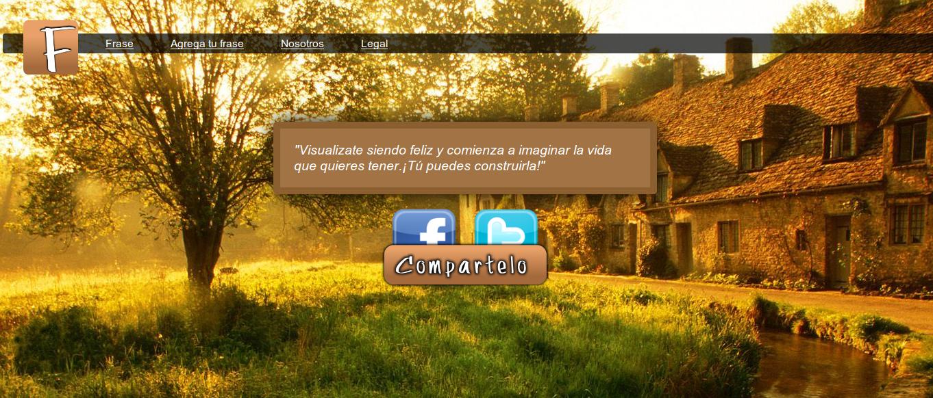 Omar Borquez Site De Frases