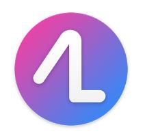 """""""Action Launcher - Pixel edition"""""""