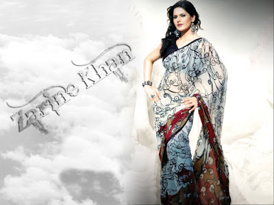 Bollywod Actress  Zarine Khan wallpapers | beautiful south Actress  Zarine Khan HD   wallpaper