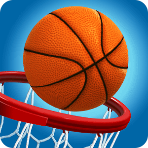 Basketball Stars - VER. 1.26.0 Dumb Enemy MOD APK