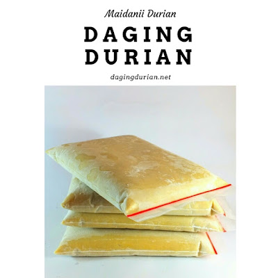 beli-disini-daging-durian-medan-harum_19
