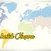 Bentuk Bentuk Negara (Konfederasi, Kesatuan, Federasi)