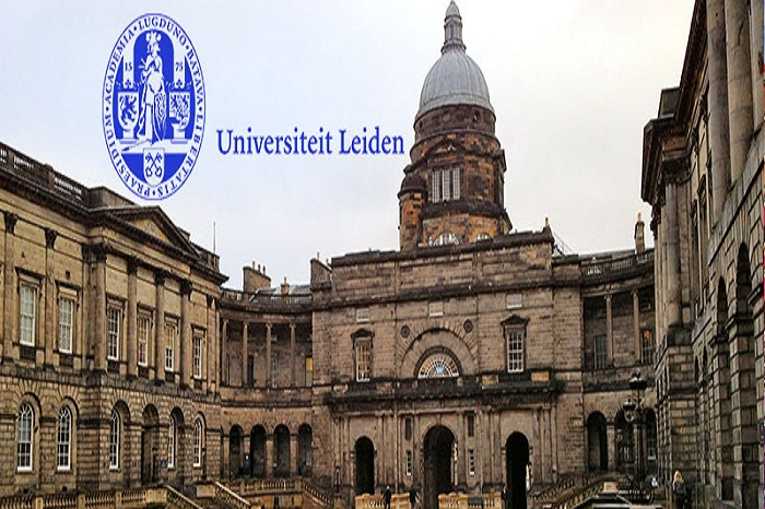Hunt Scholarship: PhD Candidate Industrial Ecology