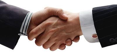 Jenis dan Tahapan Perjanjian Internasional makna, Jenis dan Tahapan Perjanjian Internasional Lengkap